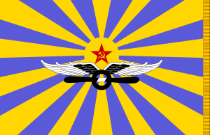 300px-flag_of_the_soviet_air_force_svg.png