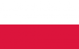 flag_of_poland_svg.png