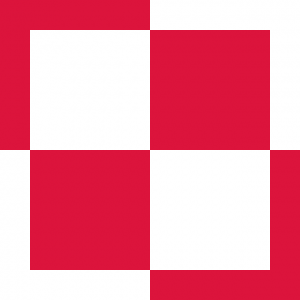 roundel_of_poland_svg.png