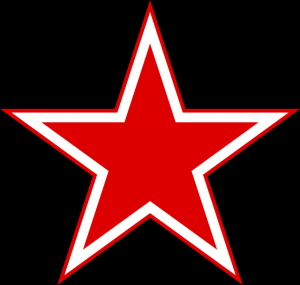 urss-russian_aviation_red_star_svg.png