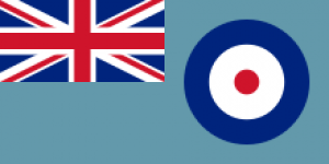 220px-ensign_of_the_royal_air_force_svg.png