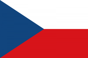 800px-flag_of_the_czech_republic_svg.png