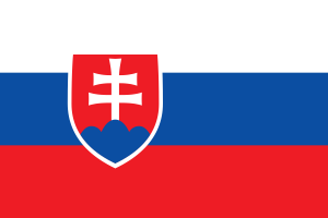 900px-flag_of_slovakia_svg.png