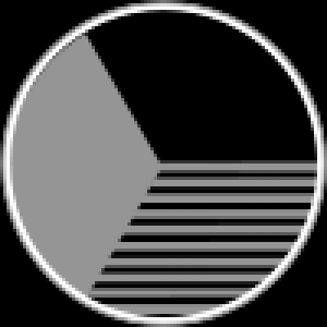 100px-czech_low_visiablity_roundel_svg.png