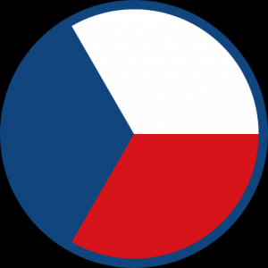 430px-czech_roundel_svg.png
