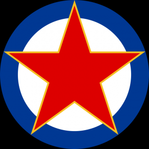 roundel_of_sfr_yugoslavia_air_force_svg.png