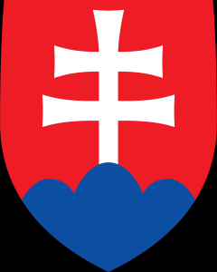 coat_of_arms_of_slovakia_svg.png